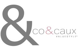 Co & Caux Valuestyle