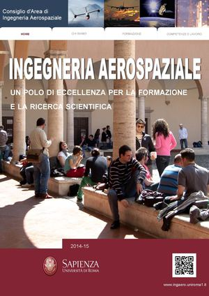 Book CAD Aerospaziale 2014-2015 IT
