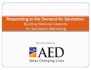 Responding_to_the_Demand_for_Sanitation