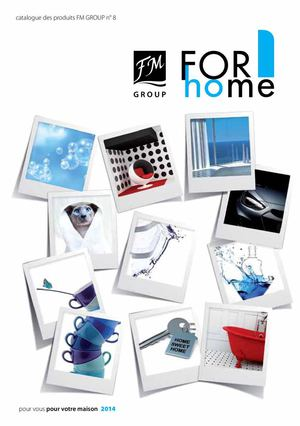 catalogues for home