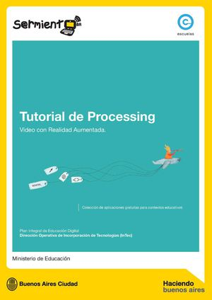 Tutorial Processing