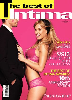 72a6f5af0e Calaméo - THE BEST OF INTIMA August 2014
