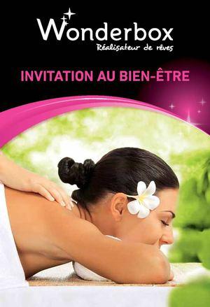 Sc Bien Au De13 Invitation Calaméo Être WH92EDI