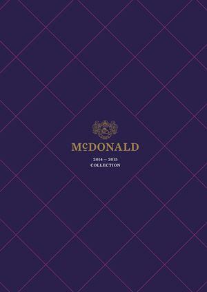 3b08889af0b Calaméo - McDonald Catalogue 2014