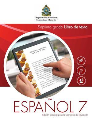 libro atls 10 edicion pdf