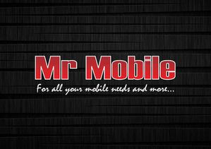 Mr Mobile Brochure
