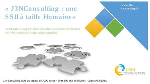 J3N Consulting