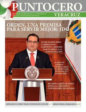 Calaméo - PuntoCeroMX Veracruz Julio Q2 2014 35c20c12475a