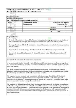 rodolfo denevi introduccion a la cinematografia pdf download