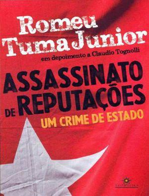 Calaméo - Assassinato de Reputações Romeu Tuma Junior d589eb8cdd6a2