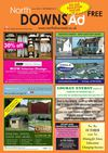 North Downs Advertiser Sept 2014