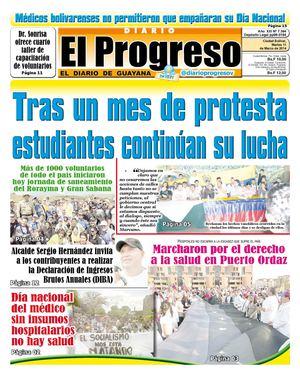 Calaméo - DIARIO EL PROGRESO EDICIÓN DIGITAL 11-03-2014 d93412213289