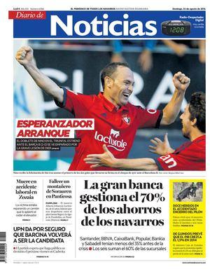 Calaméo - Diario de Noticias 20140824 eff2c79d39a5f