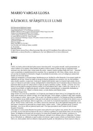 (PDF) CEL MAI IUBIT DINTRE PAMÎNTENI   marlena marlena - mongolianbbq.hu