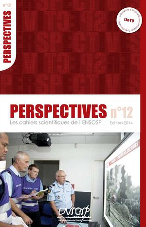 PERSPECTIVES 12