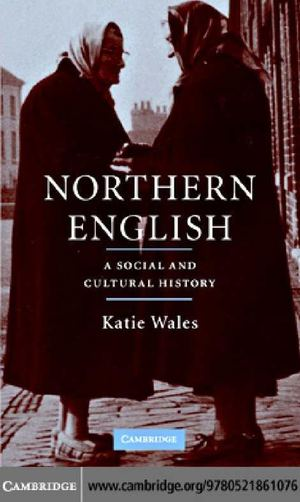 Calamo northern english a social and cultural history northern english a social and cultural history fandeluxe Gallery
