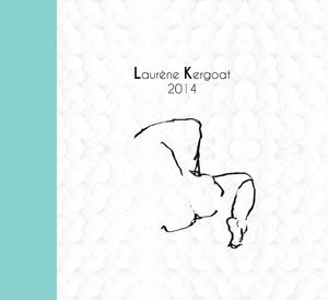 Book Laurène Kergoat