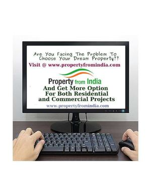 Best Deal In Delhi NCR