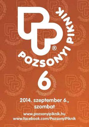 Calaméo - Pozsonyi Piknik programfüzet 2014 dadfb4df4b