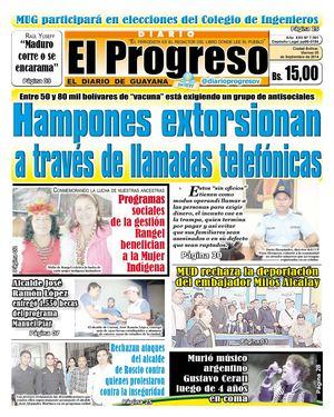Calaméo - DIARIO EL PROGRESO EDICIÓN DIGITAL 05-09-2014 754b2106a00