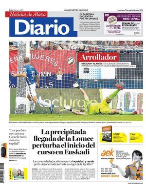 Calaméo - Diario de Noticias de Álava 20140907 7d9bd87a500c7