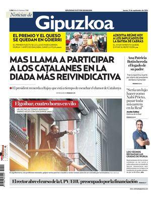 Calaméo - Noticias de Gipuzkoa 20140911 17760b34c86b0
