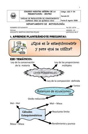 Calaméo - Unidad_Didáctica_Reacción_Quimica(Martha_Rojas)