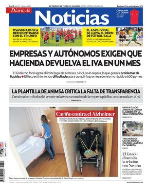 Calaméo - Diario de Noticias 20140921 722c09a1892f