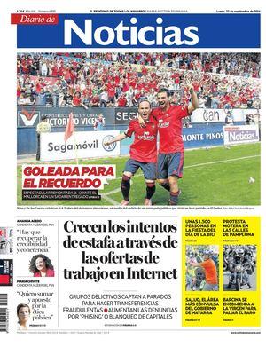 Calaméo - Diario de Noticias 20140922 94043ca670e