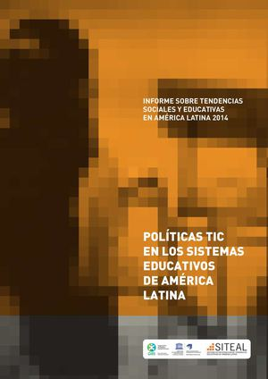 Calaméo - Políticas TIC en los Sistemas Educativos de América Latina