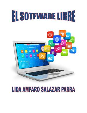 EL SOFTWARE LIBRE