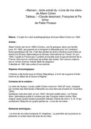 Calaméo Marinouch Dufour