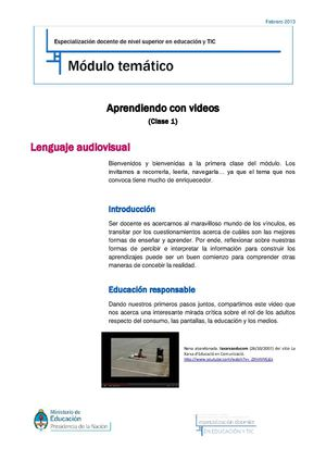 MT1_Aprendiendo_con _videos_2013_Clase1