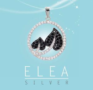 Catalogue BIJOUX Elea Silver