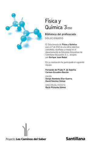 Calaméo - Fisica Y Quimica