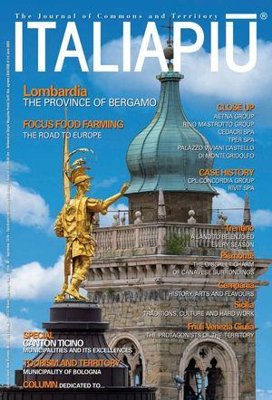 LA MIA PRIMA COVER ORIGINALE APPLE IPHONE X by Marghe Giulia