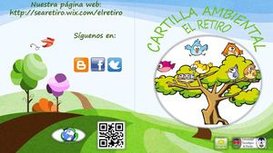Cartilla2014