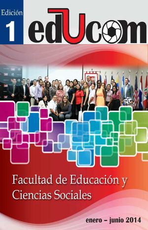 Educom Digital