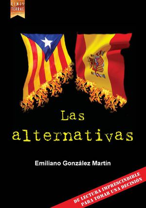 Las Alternativas Lectura