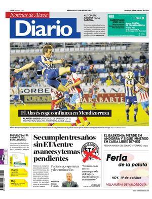 Calaméo - Diario de Noticias de Álava 20141019 86e3265ff07cb