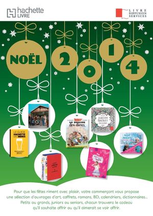 Catalogue Noel2014 Web