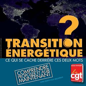 Fnme Transition Energetique Page