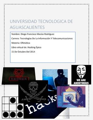 Libro Virtual Diego Macias