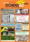 North Downs Ad November 2014