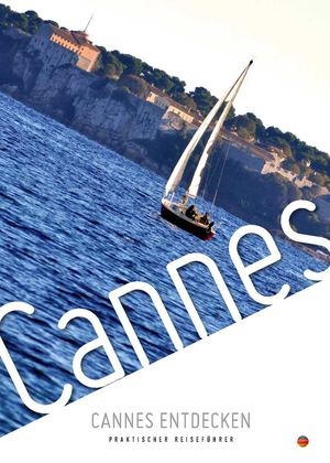 Cannes Guide Pratique DE