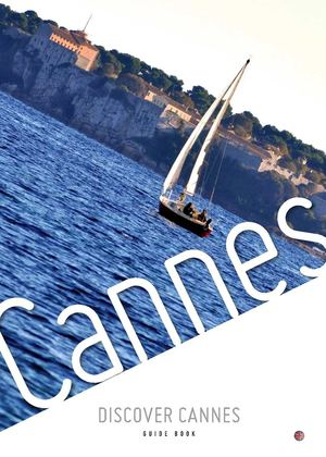 Cannes Guide Pratique UK