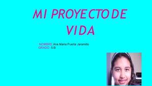 Ana Maria Puerta Nude Photos 5