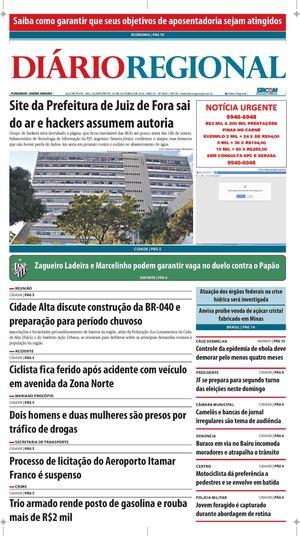 36dd59f562 Calaméo - Jornal Site 23 10 14
