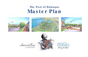 Port Of Dubuque Master Plan Web