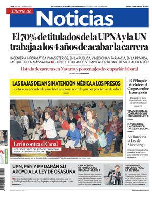 Calaméo - Diario de Noticias 20141031 90fd136695bd